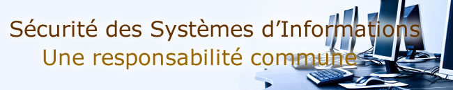 Securite systeme